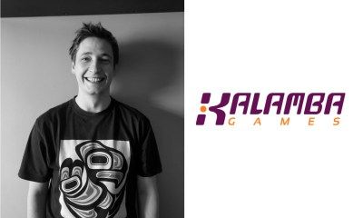 Kalamba Games appoints Piotr Simon as Product Owner