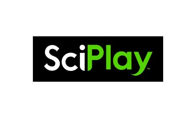 SciPlay Acquires Come2Play