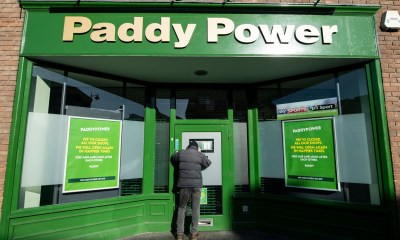 Irish Bookmakers Shut Their Doors Again to Wait for Further Government Guidelines