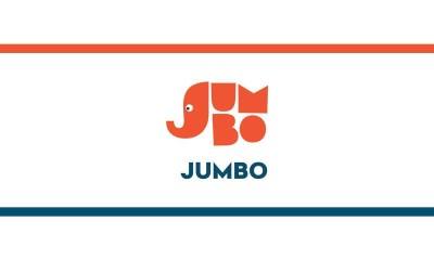 Jumbo: Lotterywest white-label website operational