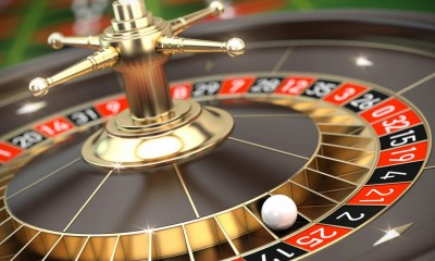 UK Casinos Set to Reopen on July 4