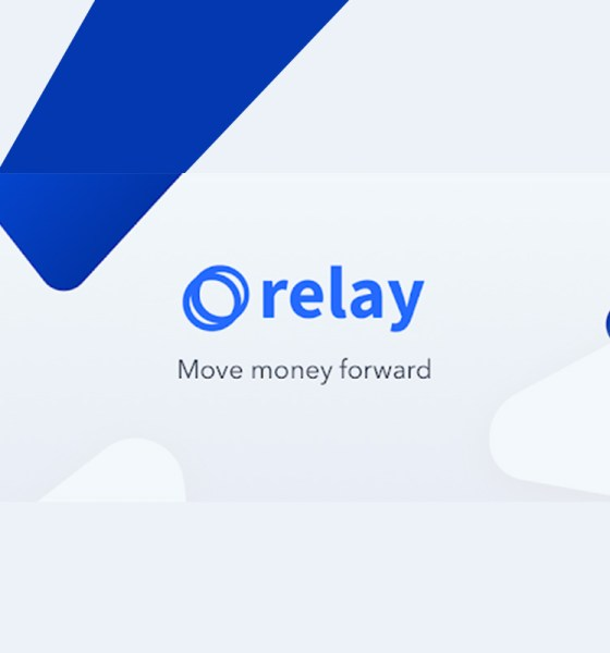 RelayX Acquires Streamanity
