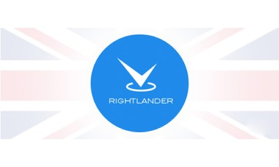 Rightlander Expands its Reach to Portugal and Bulgaria
