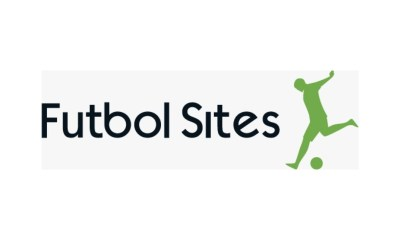 Futbol Sites joins forces with top industry executives to drive scale-up