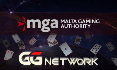 GGPoker Network Granted B2B License By The Malta Gaming Authority
