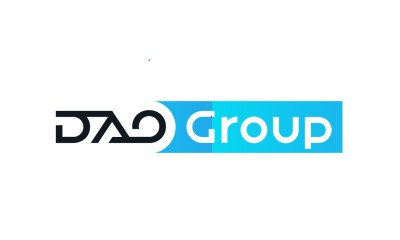 DAOGroup to capitalise on return of mainstream sports betting