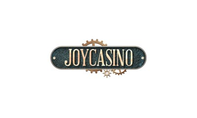Joycasino is the Most Entertaining Casino in Japan