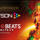 Playson announces Bronze Sponsorship of CasinoBeats Malta Digital