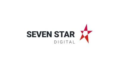 Seven Star Digital announces launch of new Irish casino comparison site