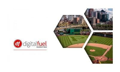 Digital Fuel Marketing Bolsters Affiliate Management Team