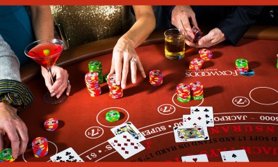 Key Insights from Casino Cosmopol that Remained Open During COVID-19