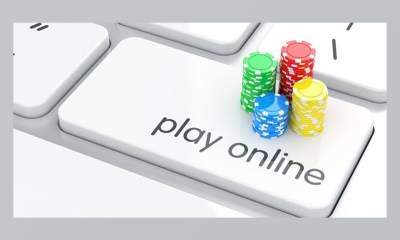 ACMA to Force ISPs to Block 11 Offshore Gambling Sites