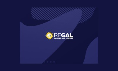 Regal Appoints Rod Runnalls as Head of Business and Product Intelligence