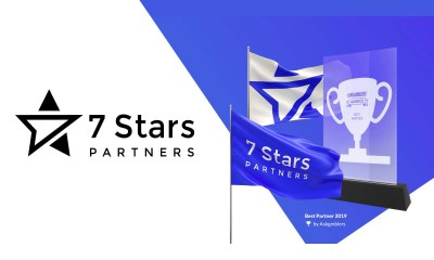7StarsPartners Joins AffPapa