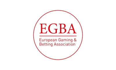 EGBA Criticises Germany's Proposed iGaming Regulations