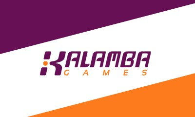 "Kalamba Launches New ""Bullseye"" Brand"