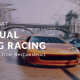 BetConstruct Releases its New Game Virtual Drag Racing