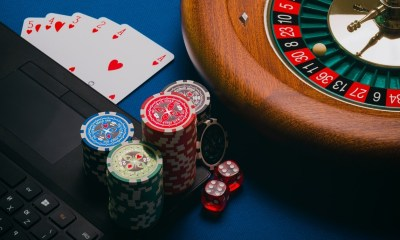 Impact of UK gambling ban on industry payments