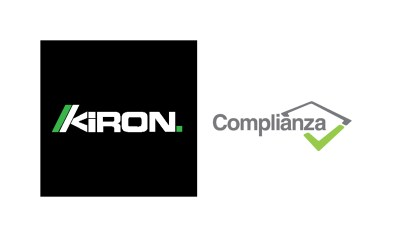 Kiron and Complianza establish co-operation in Nordic region