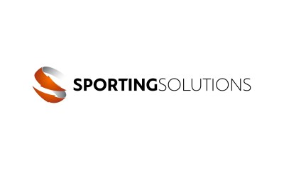 Sporting Solutions partners with SCCG Management to accelerate U.S. Strategy