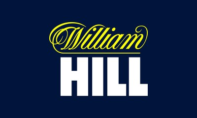 William Hill to Permanently Close 119 Betting Shops in the UK