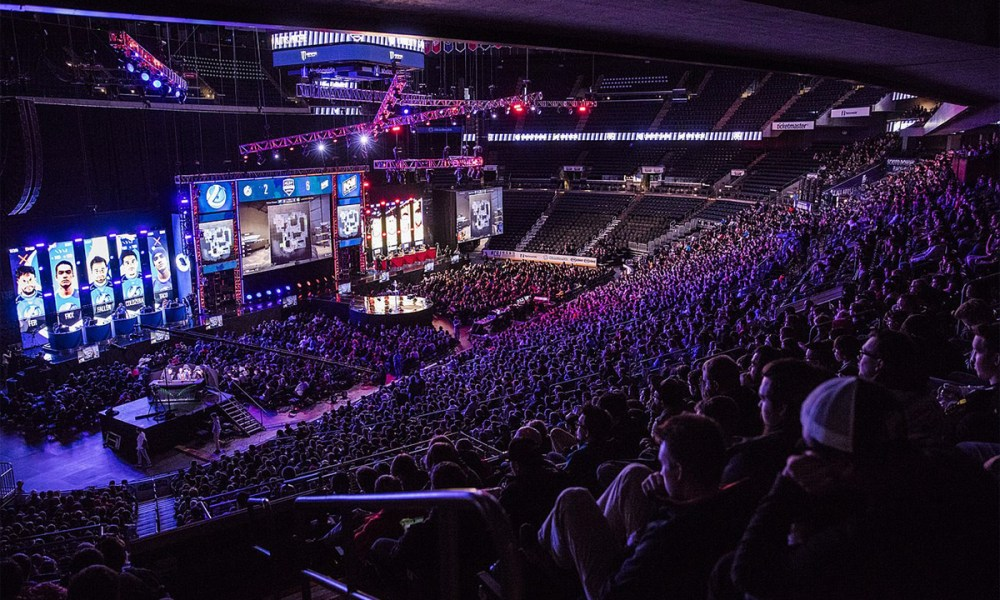 Costa Rica Roblox Id New Study Reveals The List Of Esports Cheating Hotspots European Gaming Industry News