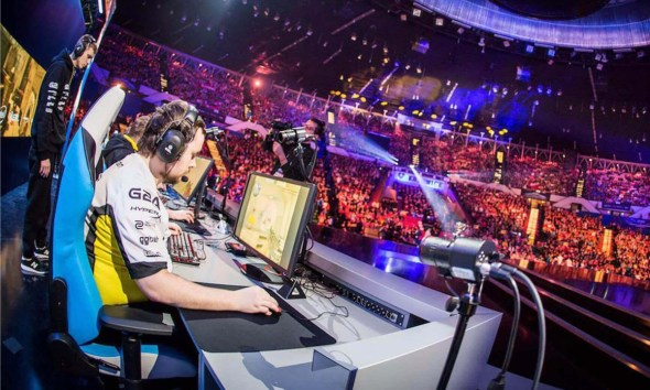 eSports Betting Strategy – Key factors of success and what you should avoid