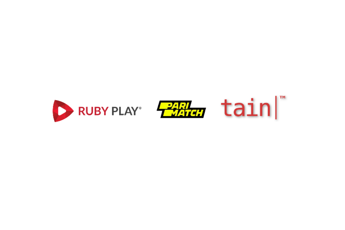 Parimatch dan RubyPlay mengumumkan kemitraan