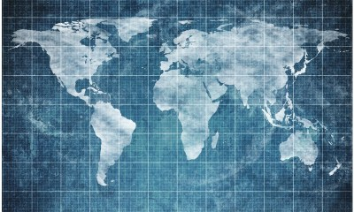 Worldwide Industry for Online Gambling to 2024 - Surging Internet Users Present Opportunities