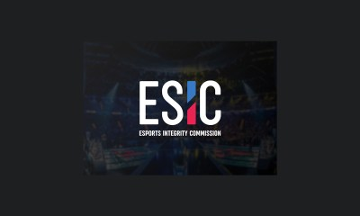 ESIC Provides Update on CS:GO Spectator Bug Investigation