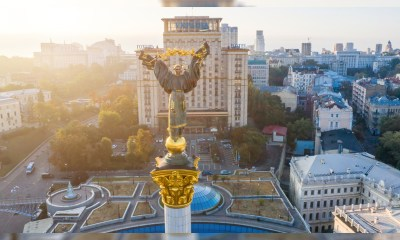 Domestic and International Operators Interested in Gambling Market of Ukraine