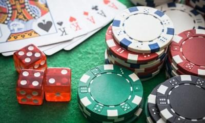 Ireland's Plan to Establish Gambling Regulator Delayed Again