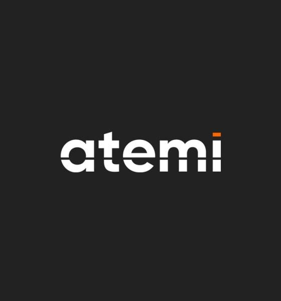Atemi Announces Record Growth in Q2 2020