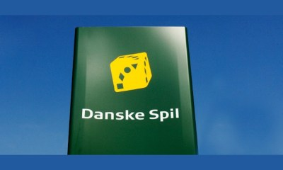Danske Spil Restricts Financial Impact of Covid-19