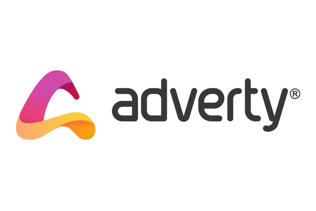 Adverty dan Verizon Media mengumumkan kesepakatan baru untuk memungkinkan sejumlah besar merek dan audiens mengakses format iklan inovatif Adverty dalam game