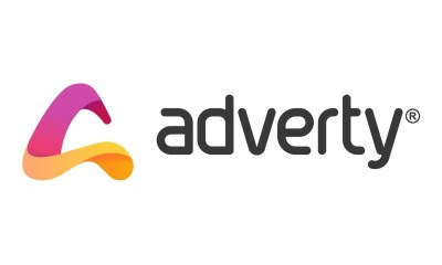Adverty announces collaboration with Oracle Moat to enhance measurement across its in-game advertising platform