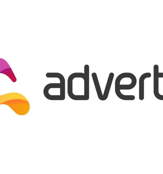 Adverty appoints The Scale Factory to drive commercialization in Asia Pacific