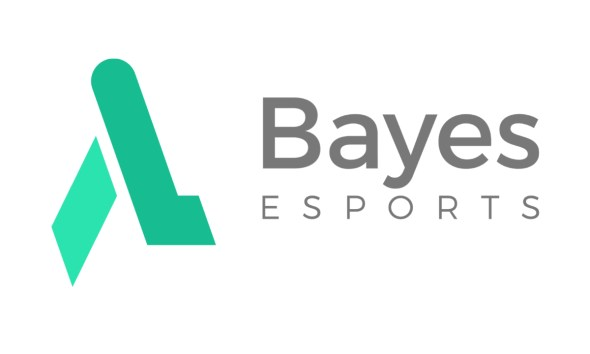 Bayes Secures $6 Million Investment to Solidify Its Position as The Leading Global Esports Data Provider