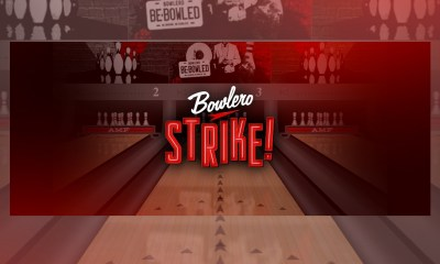 Worldwide Bowling Leader Bowlero Launches Innovative Mobile Esports Game Powered By Skillz