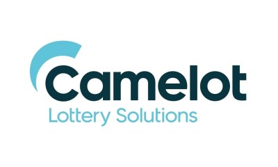 Camelot Lottery Solutions launches Remote Gaming Server