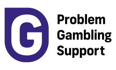 GamCare: Free Training Taster Sessions for Safer Gambling Week