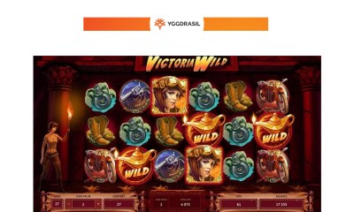 Yggdrasil launches first GATI game with YG Masters partner TrueLab