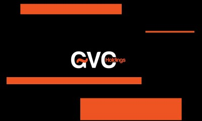 GVC Adds Senior Gaming Executives David Satz and Robert Hoskin to its Board