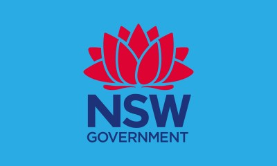 NSW Government Proposes Mandatory Cashless Poker Machine Card