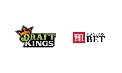 DraftKings extends sports betting agreement with MansionBet