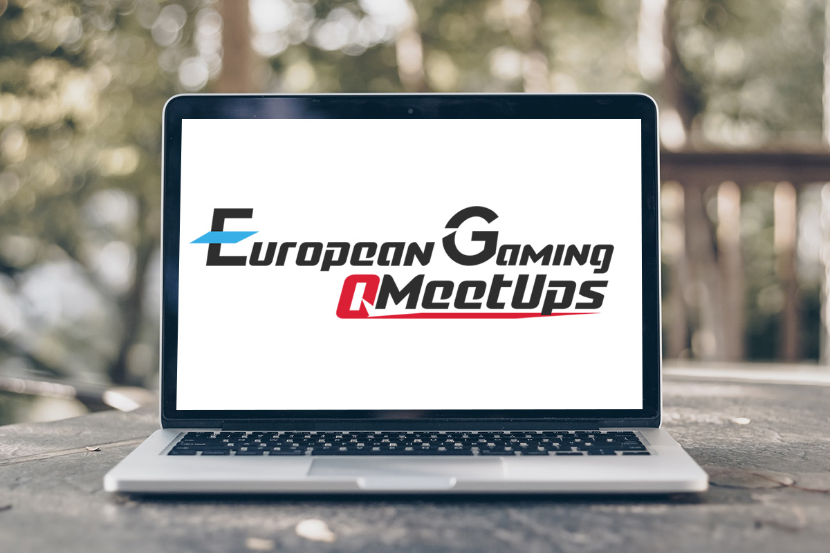 Announcing the final agenda for European Gaming Q1 Meetup (11 February), your top virtual event on the European continent