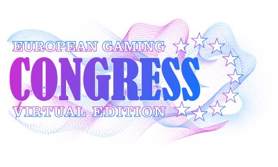 European Gaming Congress announces virtual speaker line-up