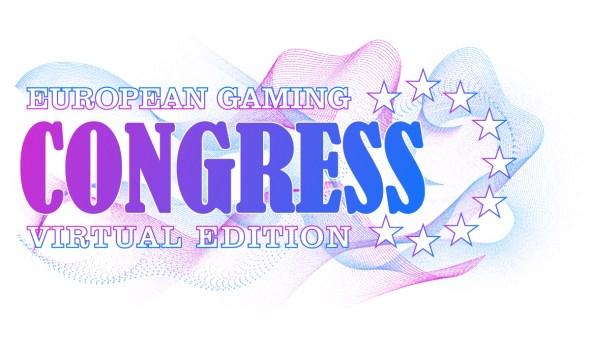 European Gaming Congress announces virtual speaker line-up