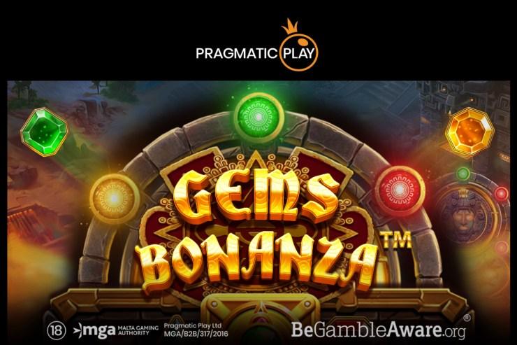 Pragmatic Play Meluncurkan Hit Baru yang Memesona: Permata Bonanza