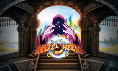 Play'n GO Scare Up Some Fun with Helloween